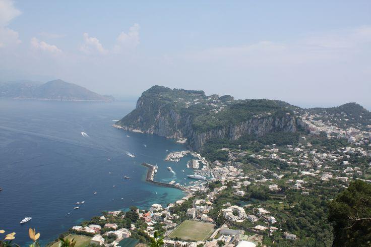 Capri#2