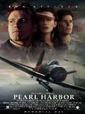 ..: MEGASHARE.INFO - Watch Pearl Harbor Online Free :..