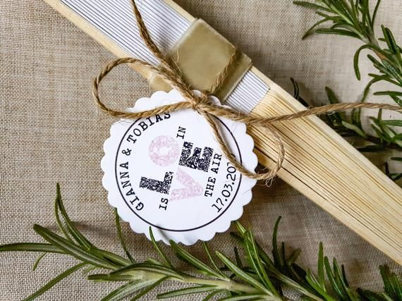 Facher Hochzeit Boho Vintage White Rose Set With Name Personalised Guest Gifts Gifts To The Wedding Love 7 Facher Hochzeit Geschenk Hochzeit Hochzeitseinladung