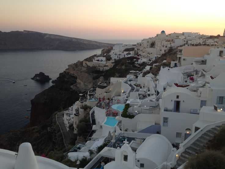 Santorini Day Trips & Excursions.  We offer a range of high-quality Santorini sightseeing day trips by luxury coach throughout the island. Sightseeing in Santorini the best way! For more info visit http://www.santorinitours.co  #santorini_day_trips #santorini_excursions #santorini_sightseeing_day_trips #santorini_trips_by_luxury_coach #sightseeing_in_santorini #santorini