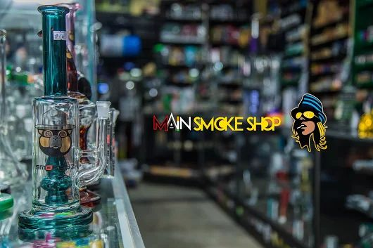 Buy Glass Pipe, E Cigs, Vape Pen, Detox (Body Cleanser) in Kansas City at discounted rate. Wide Selection of Water Pipes, Bongs, Glass Pipes in Store Now in Main Smoke Shop KC. High quality Kratom supplement, Kratom Powder, Kratom Capsule available. https://www.facebook.com/MainSmokeAndGiftShop/