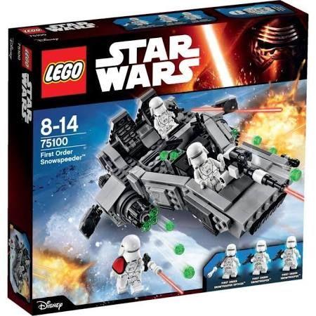 vaisseau starwars lego recherche google