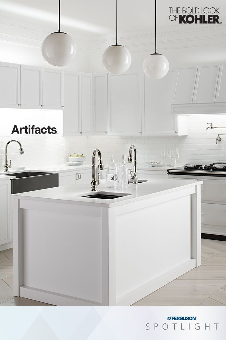 99 best kitchen faucets images on pinterest | kitchen faucets