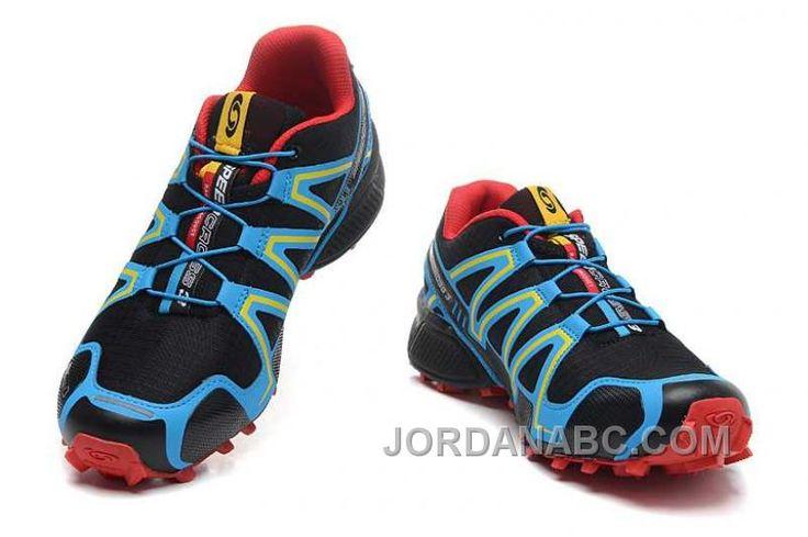 http://www.jordanabc.com/salomon-speedcross-3-mens-turquoise-black-maroon-for-sale.html SALOMON SPEEDCROSS 3 MENS TURQUOISE BLACK MAROON FOR SALE Only $74.00 , Free Shipping!
