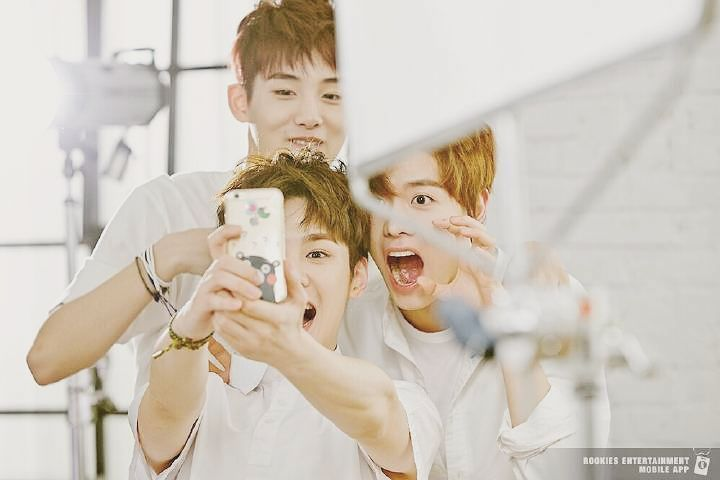 Kumamon #kun #qiankun #keane #nct #sr16b #smrookies #yuta #winwin #selca #selfie #cute #chinese #japanese #kumamon by qqqxd._.kun