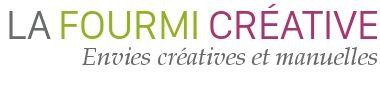 La Fourmi creative