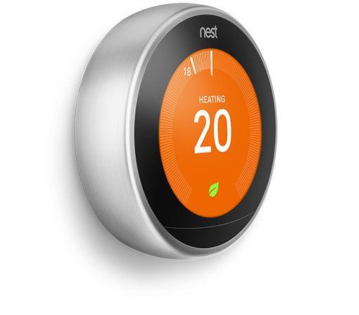 https://store.nest.com/uk/product/thermostat