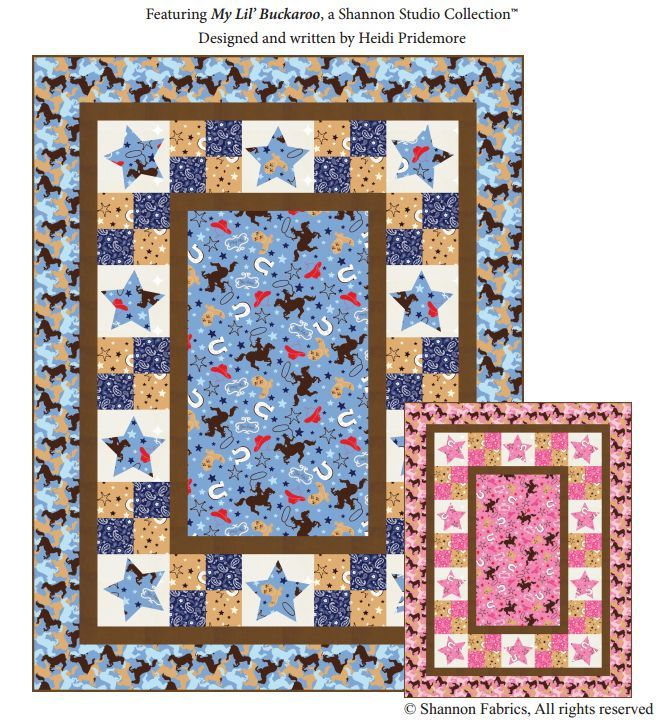 Quilt Ideas For Panels : quick, fabric panel quilt Children s Big Splash of Applique Quilts Pinterest Quilt ...