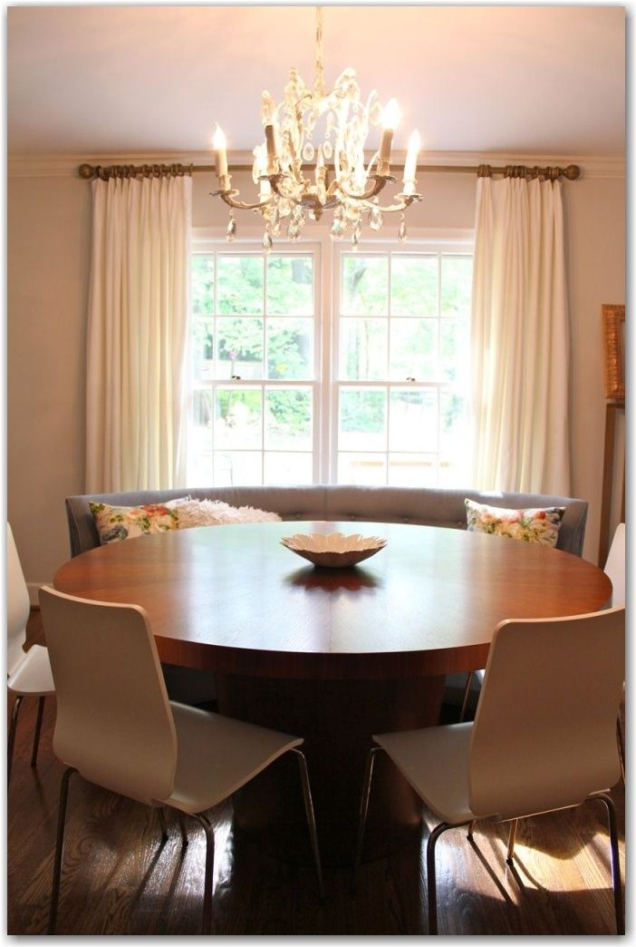 dining rooms with curved sofas size as bench seat in dining room round dining room tablessmall