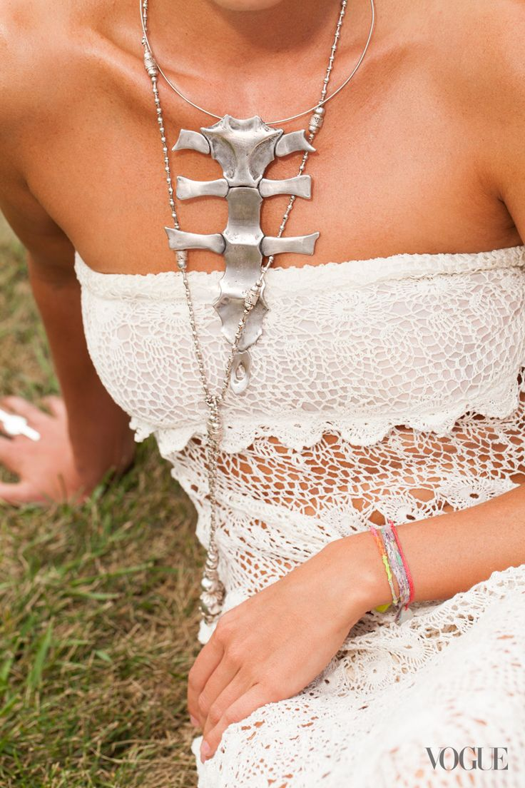 under our sky sternum necklaceCabinets, Vogue, Silver Necklaces, Fashion, Bones, Valerie Boster, Accessories, The Dresses, Jewelry Boxes
