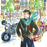 The French Male Midwife: a homebirth story