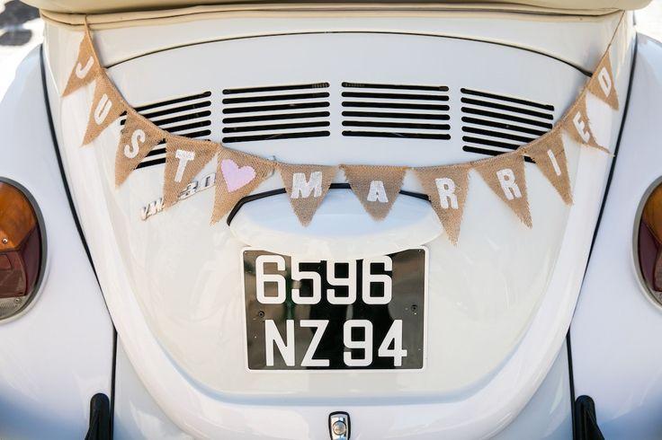 voiture de collection, voiture mariage, voiture ancienne, mariage, wedding, juste married, nouveaux mariés, vintage