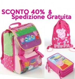 set-scuola-peppa-rosa http://www.blogfamily.it/14643_dove-acquistare-il-materiale-scolastico/