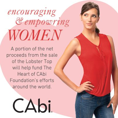 12 best Thinking about hosting a CAbi Show images – Cabi Party Invitation