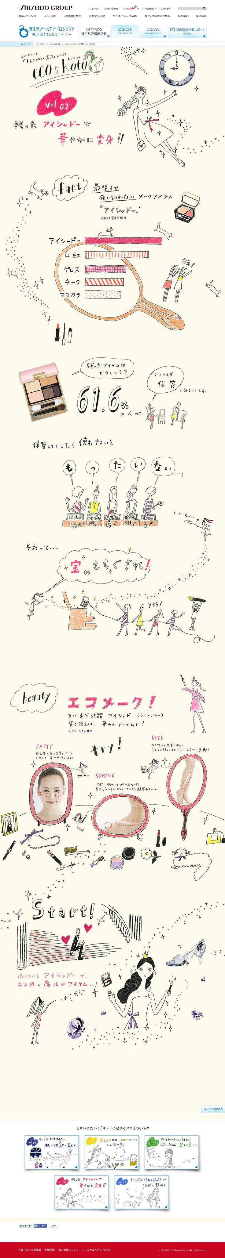 http://www.shiseidogroup.jp/eco/column/detail02/
