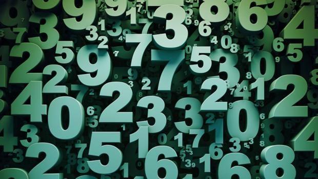 Как определить совместимость имен и насколько брак может быть удачным - Гороскоп на Joinfo.ua