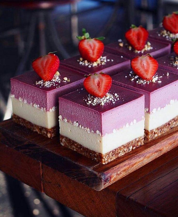 Мини тортики рецепты с фото