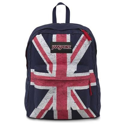 17 best ideas about Mochilas Jansport on Pinterest | JanSport ...