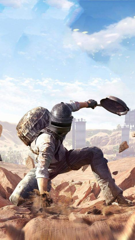 Pubg Level 3 Iphone Wallpaper Iphone Wallpapers Superhero Wallpaper Iphone Game Wallpaper Iphone Best Wallpapers Android