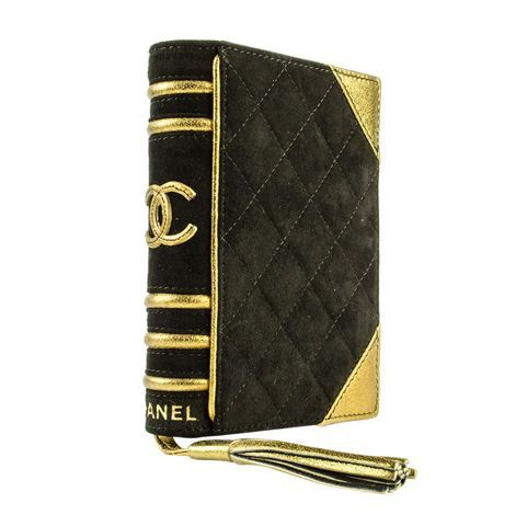 Designer Vault Has the Greatest Assortment of Classic Chanel Luggage within the Nation