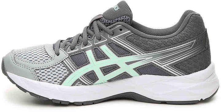 Asics GEL-Contend 4 Running Shoe