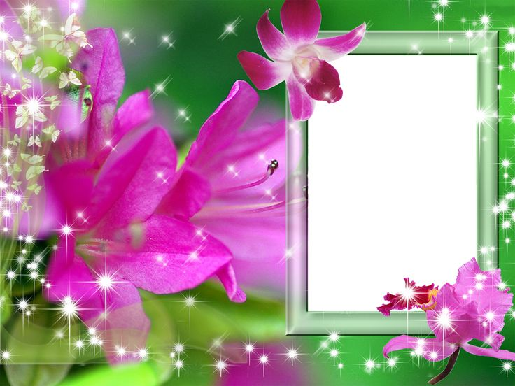 17 best ideas about marcos para fotos on pinterest foto marcos decoracion paredes habitacion and como decorar mis fotos