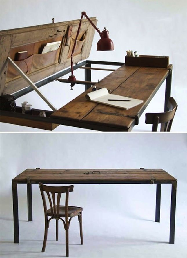 Best 25+ Convertible furniture ideas on Pinterest