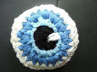 Amigurumi Eyes Pattern : 54 best crochet eyes images on pinterest crochet eyes amigurumi