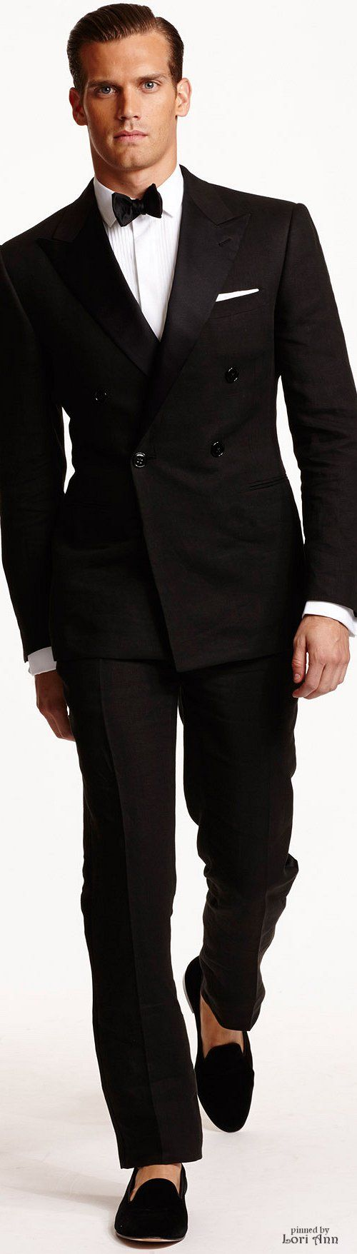Ralph Lauren Spring 2015 | Menswear | Men's Fashion | Stylish and Sophisticated | Gentleman Style | Moda Masculina | Shop at designerclothingfans.com