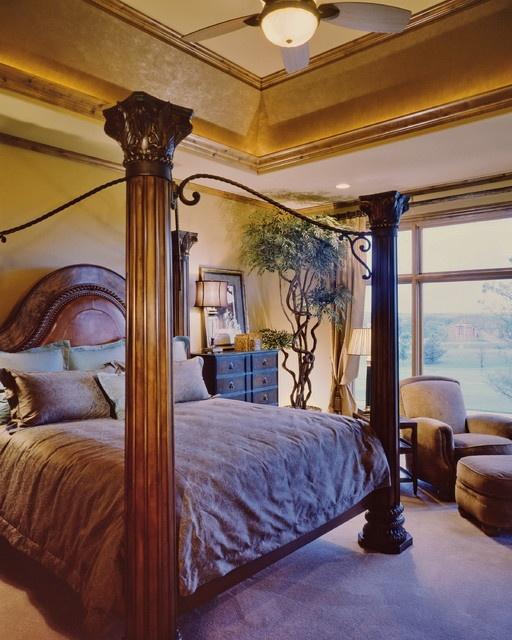 Bedroom Furniture Omaha 49 best bedroom furniture idea images on pinterest | home