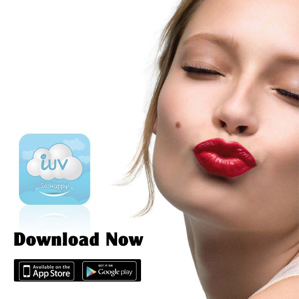 Create your iphone dating apps for best online dating applications..