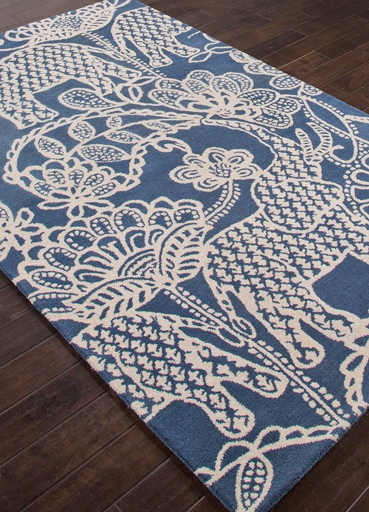 1000 Images About British Colonial Area Rugs On Pinterest