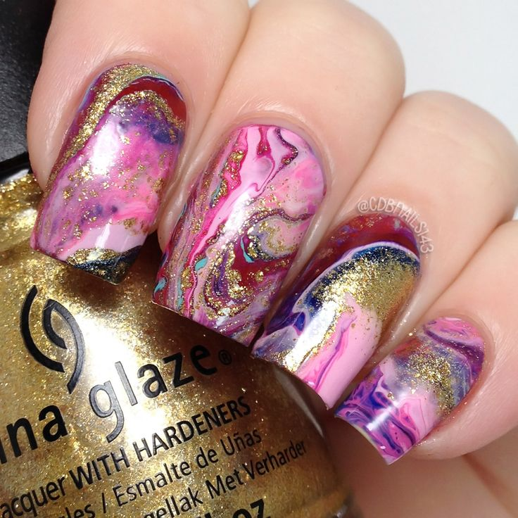 Nothing to Disclose    Hey sweeties! Today I have this months Digit-al Dozen Birthday mani to share with you. This months DD Birthday ladi...