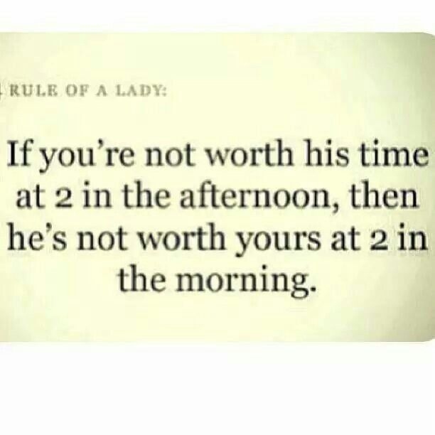 I would say I wonder if I am worthy, but I'm pretty sure I would be told to  shut up :-)