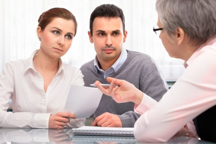 Unsecured loans bad credit is a perfect and reliable financial solution for the worst credit scorers, who need the last minute cash money without being into so many unnecessary formalities. These short term loans option is provide immediate money support against your paycheck.