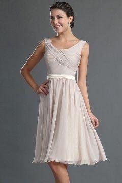 schöne abendkleider knielang  abendkleider knielang kleid hochzeitsgast knielang abendkleid
