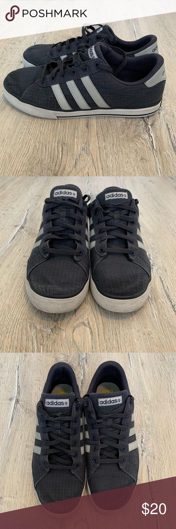 Adidas NEO Ortholite | Adidas neo ortholite, Adidas neo, Adidas