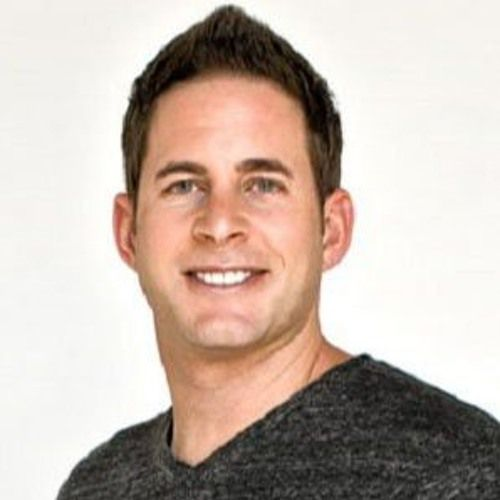 #theREI360show Episode 29: Featuring Tarek El Moussa With Success Path Education by Real Estate Investing Jim Pellerin