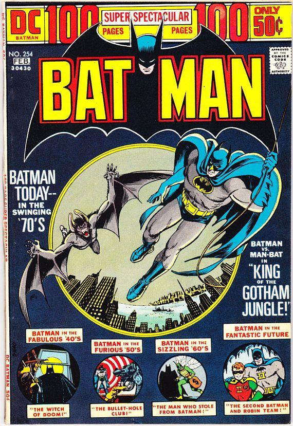 # 7 Very Fine Batgirl vol 1 vfn Dc Comics Modern Age