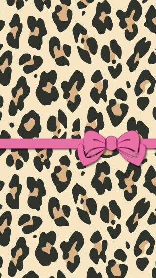 die besten 25 leopardenmuster tapete ideen nur auf pinterest gepardenmuster druck hintergrund. Black Bedroom Furniture Sets. Home Design Ideas