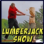 OLD MILL DAYS 2012 is in Port Gamble this coming Friday-Sunday.  An eclectic mix of entertainment includes lumberjack competitions, camel rides, a carnival, a car show, and even belly dancing.  So we think you better come on over!