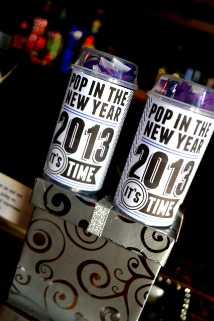 Best 25 new years party themes ideas on pinterest for Fun new years eve party ideas