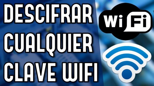 Como hackear redes Wifi WPA, WPA2 PSK (Actualizado) -