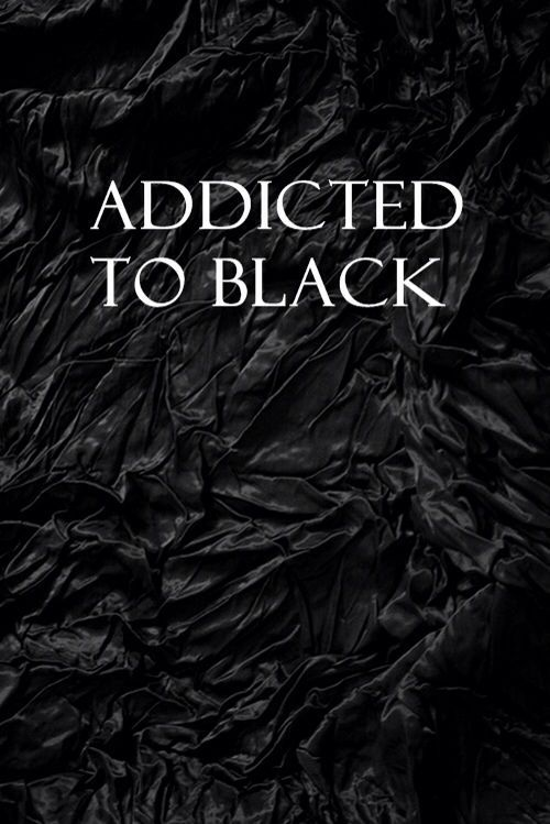 Addicted in BLACK. Interracial Love on SwirlDatingOnline.com #blackbeauties #blackgirls #darkskingirls #darkskin #blackwomen #blackqueen #thedarkerthebetter #problack #feminist #blackexcellence #loveyourskin #loveyourself #blackbeauty  #blackwomenmatter  #blackisbeautiful  #africanamerican  #swirldatingonline #whiteblackdating  #interraciallove #blackandwhitedating #interracialdating #dating