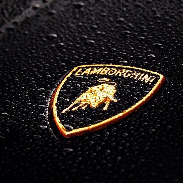 Repin if you love Lamborghini too!