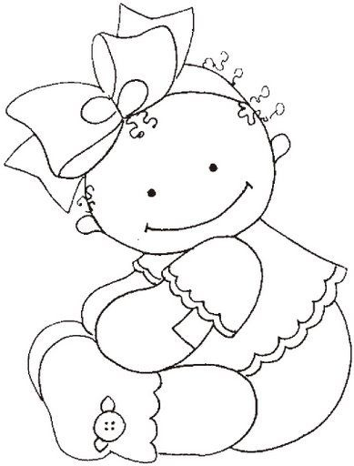 so CUTE! would be good to paint on a dresser, make a quilt, or embroider!