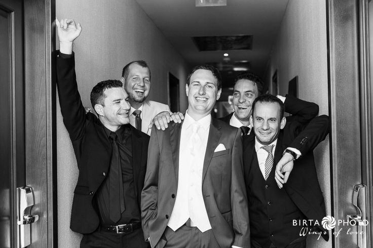 wings of love - wedding photo - www.birtaphoto.com #lovephotography #bestweddingphotography #Viennabestphotographer