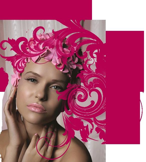 Phoenix Cosmetics