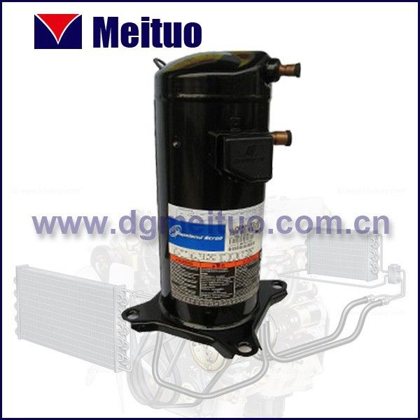 Widely used copeland 380v ac airconditioner compressor for sale