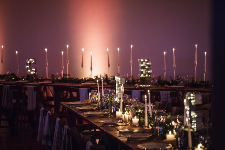 #wedding #mariage #weddingtables #tabledecor #table